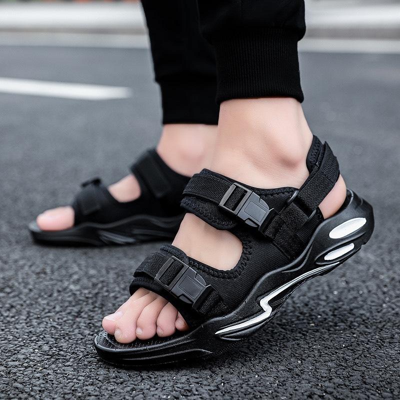 Giày sandal nam MWC NASD- 7044