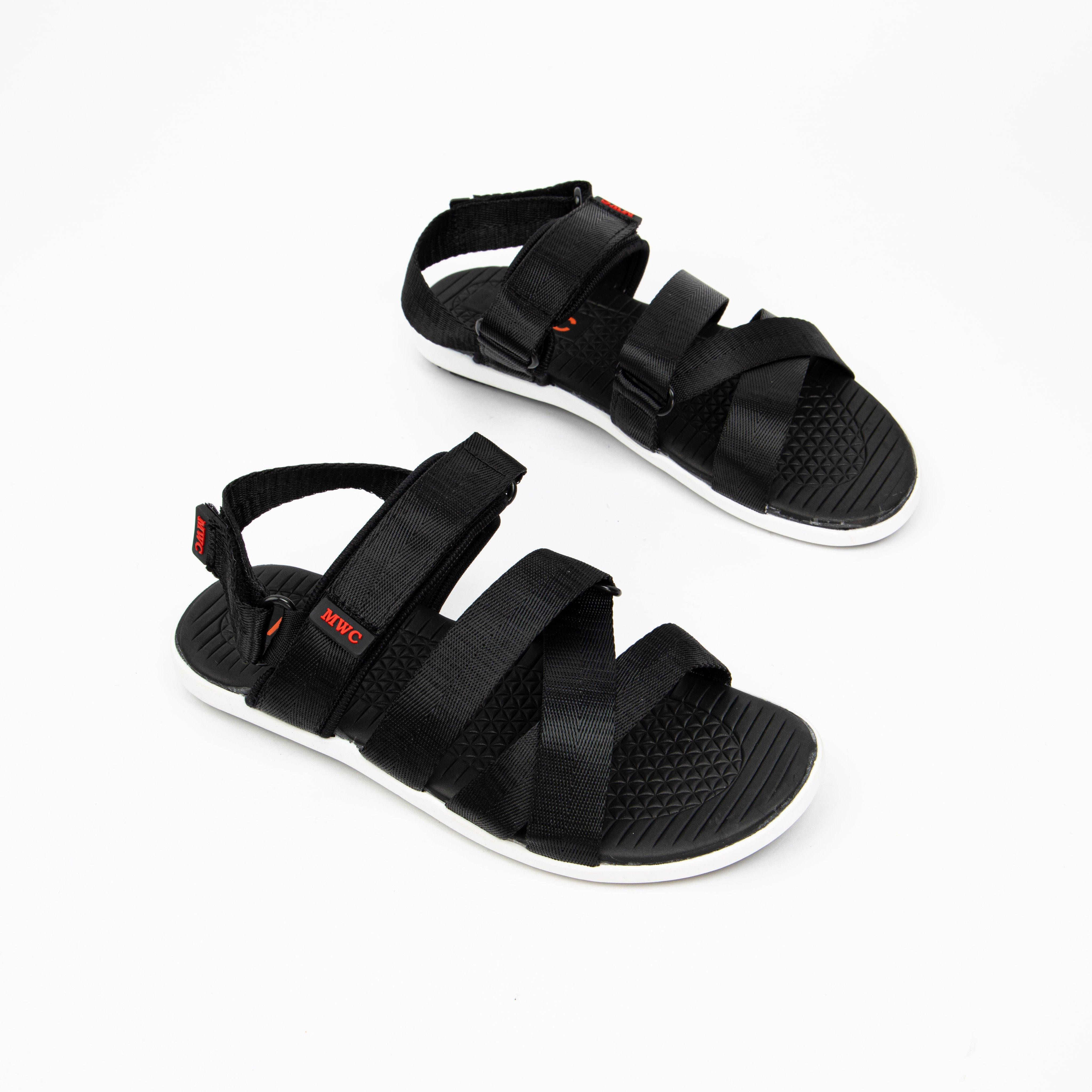 Giày sandal nam MWC NASD- 7037