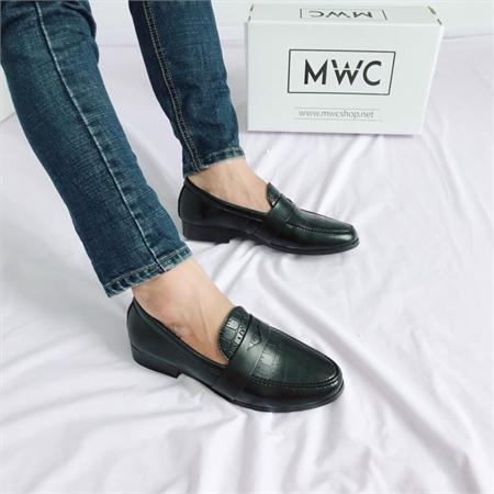Giày mọi nam MWC NAMO- 6557