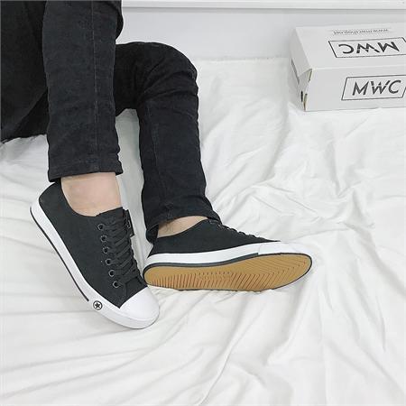 Giày Thể Thao Nam MWC NATT - 5141