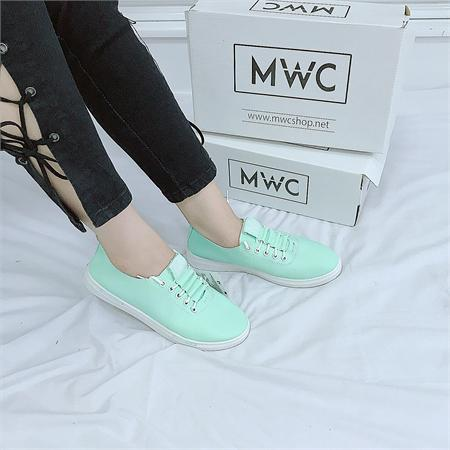 Giày thể thao nữ MWC NUTT- 0219
