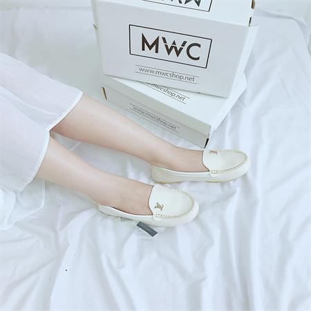 Giày mọi nữ MWC NUBB- 2050