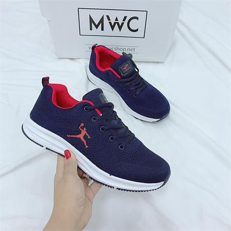Giày thể thao nam MWC NATT- 5142