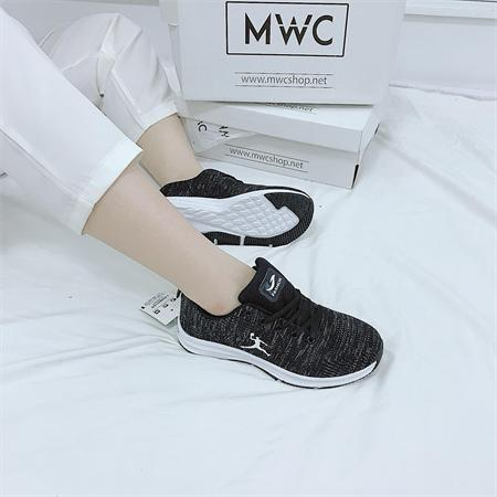 Giày thể thao nữ MWC NUTT- 0234