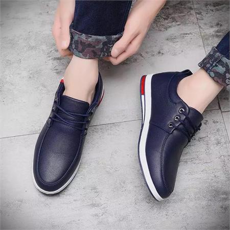 Giày thanh lịch MWC NATL- 5551