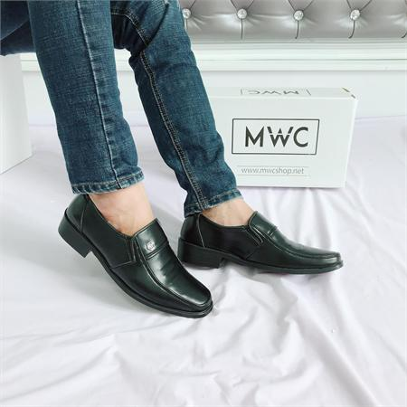 Giày mọi nam MWC NAMO- 6556