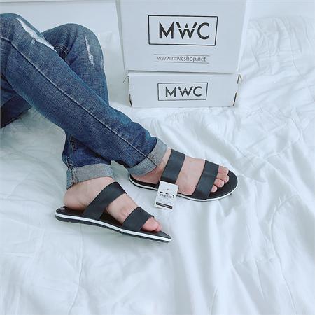 Dép nam MWC NADE- 7517