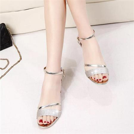 Giày cao gót MWC NUCG- 3715