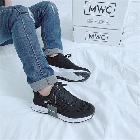 Giày Thể Thao Nam MWC NATT - 5144