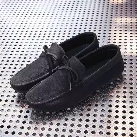 Giày mọi nam MWC NAMO- 6565