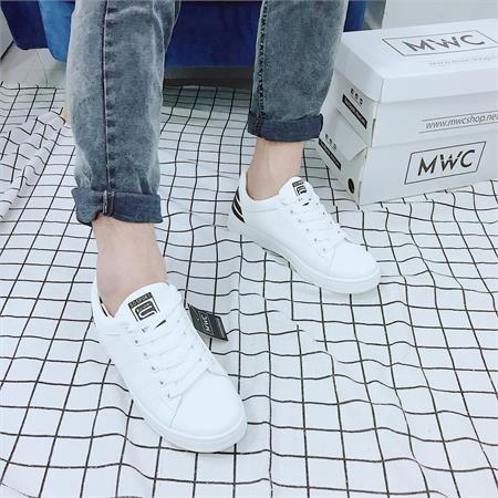 Giày thể thao nam MWC NATT- 5133