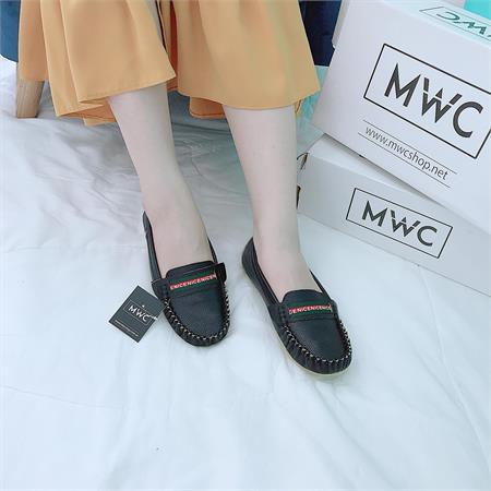 Giày búp bê MWC NUBB- 2077