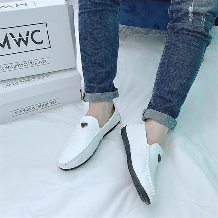 Giày mọi nam MWC NAMO- 6570