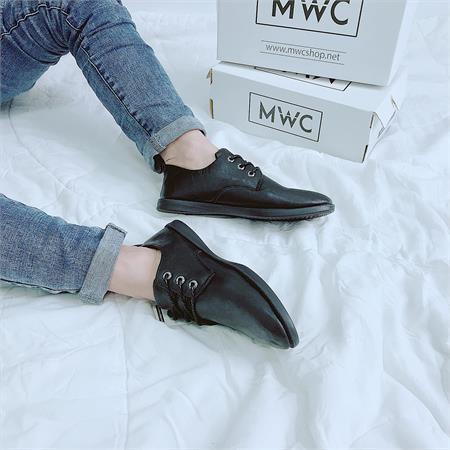 Giày thanh lịch MWC NATL- 5552