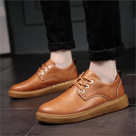 Giày thanh lịch MWC NATL- 5553
