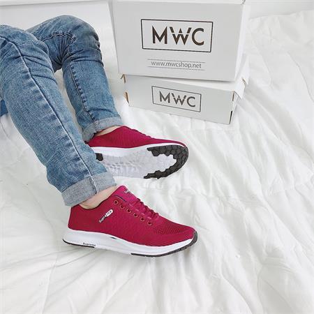 Giày thể thao nam MWC NATT- 5137