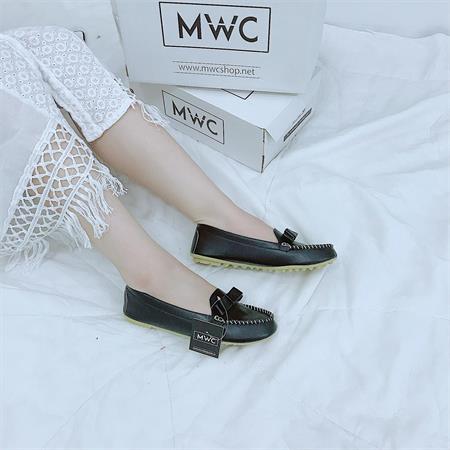 Giày mọi nữ MWC NUMO- 2049