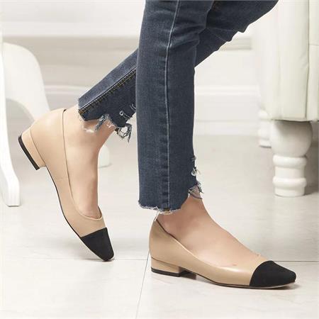 Giày búp bê MWC NUBB- 2131