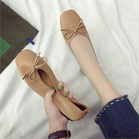Giày búp bê MWC NUBB- 2135