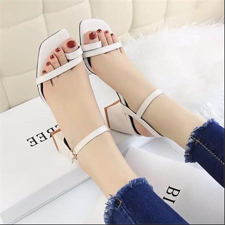 Giày cao gót MWC NUCG- 3724