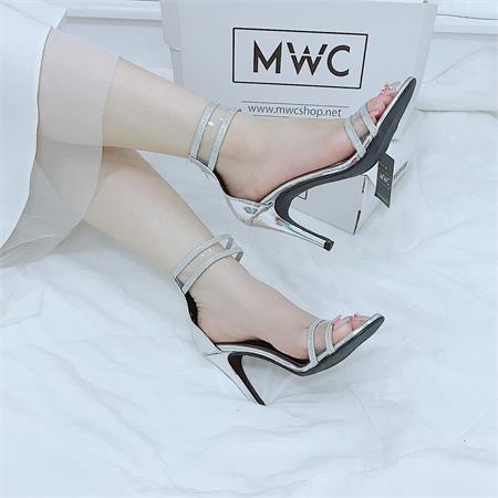Giày cao gót MWC NUCG- 3720