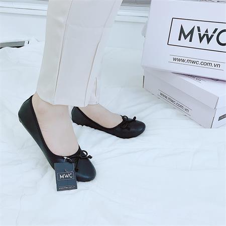 Giày búp bê MWC NUBB- 2136
