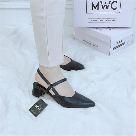 Giày cao gót MWC NUCG- 3726