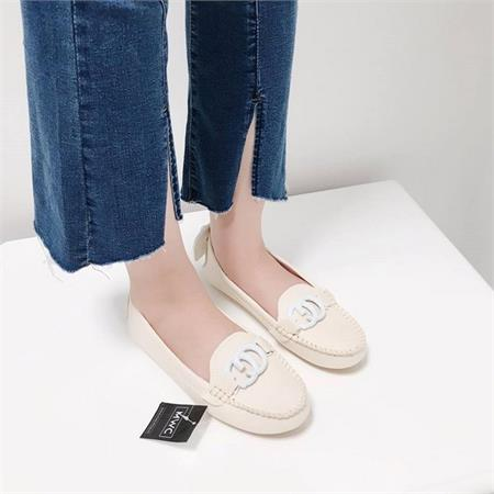 Giày mọi nữ MWC NUBB- 2047