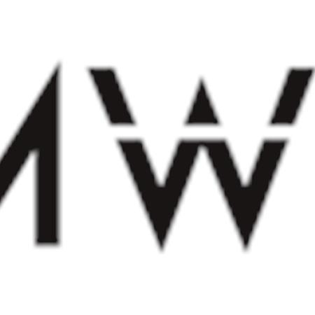 Giày thể thao nam MWC NATT- 5010