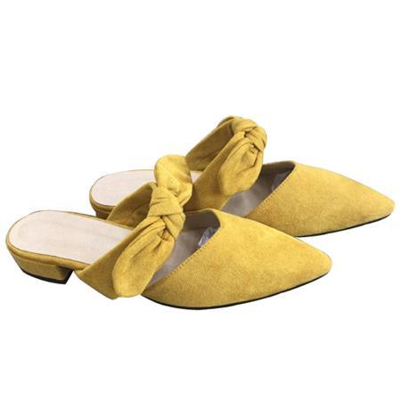 Giày cao gót MWC NUCG- 3718
