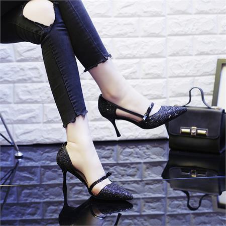 Giày cao gót MWC NUCG- 3727