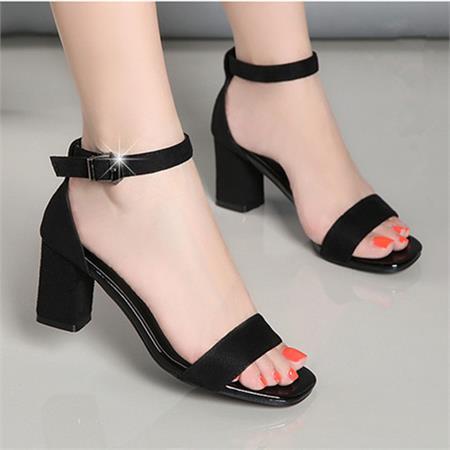 Giày cao gót MWC NUCG- 3725
