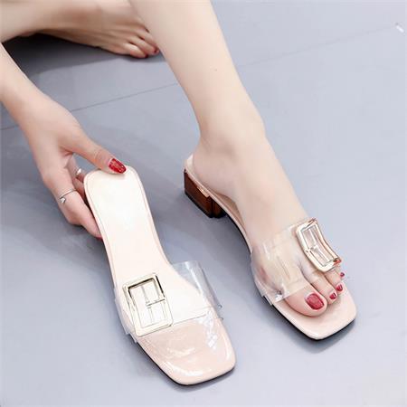 Giày cao gót MWC NUCG- 3729