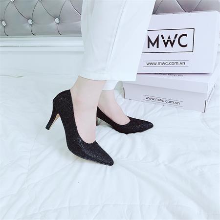 Giày cao gót MWC NUCG- 3730