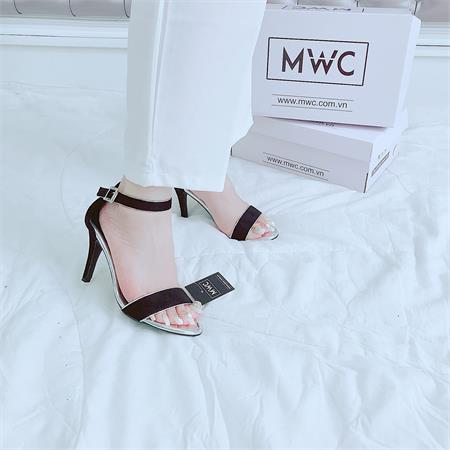 Giày cao gót MWC NUCG- 3735