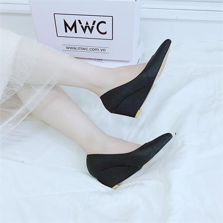 Giày cao gót MWC NUCG- 3731