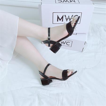 Giày cao gót MWC NUCG- 3739