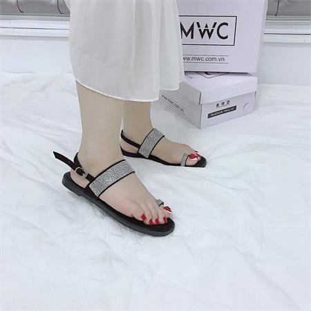 Giày sandal nữ MWC NUSD- 2661