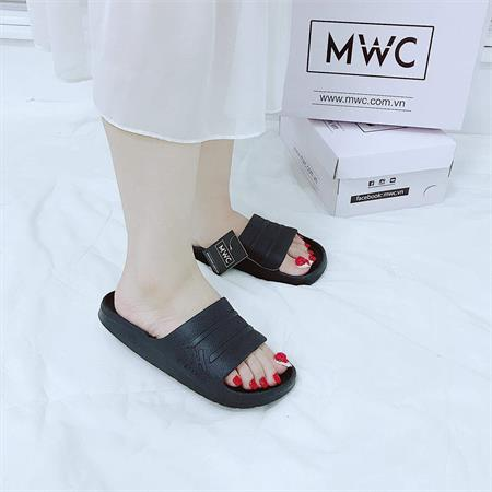 Dép nữ MWC NUDE- 3141
