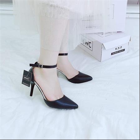 Giày cao gót MWC NUCG- 3738