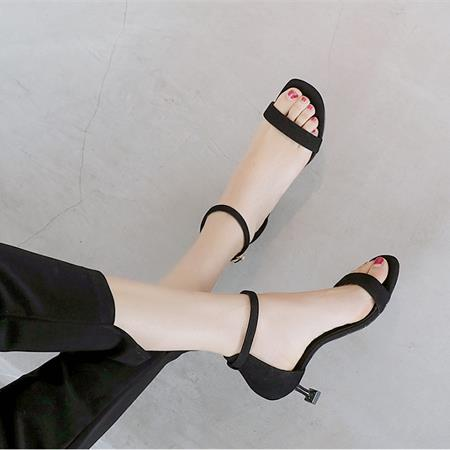 Giày cao gót MWC NUCG- 3736