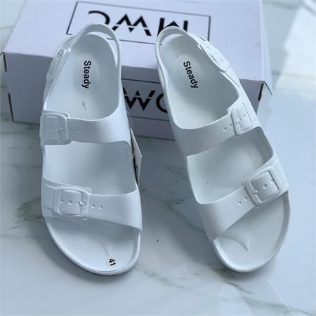 Giày sandal nam MWC NASD- 7015