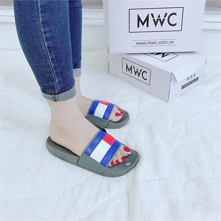 Dép nữ MWC NUDE- 3147