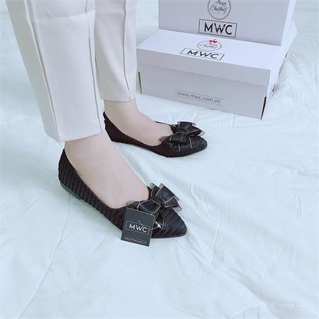 Giày búp bê MWC NUBB- 2147