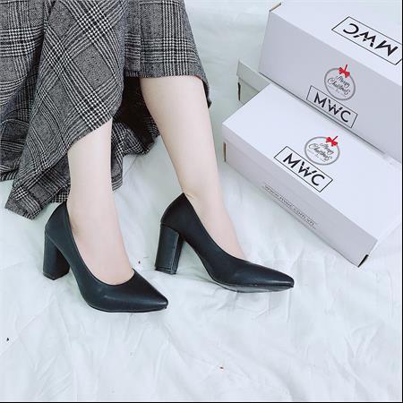 Giày cao gót MWC NUCG- 3751