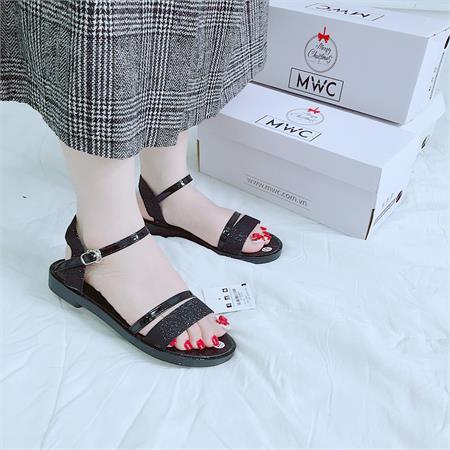 Giày sandal nữ MWC NUSD- 2664