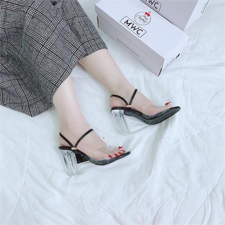 Giày cao gót MWC NUCG- 3764