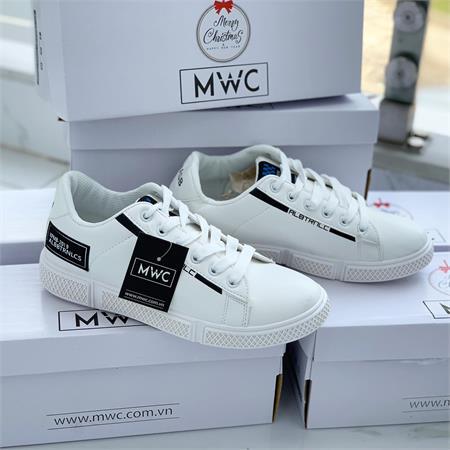 Giày Thể Thao Nam MWC NATT - 5170