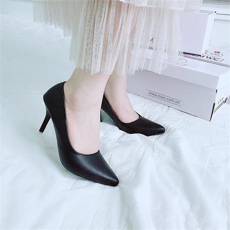 Giày cao gót MWC NUCG- 3770