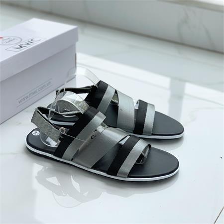 Giày sandal nam MWC NASD- 7001